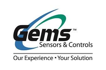 Gems Sensors & Controls