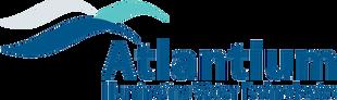 atlantium-logo-final-rgb