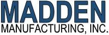 madden-logo-2